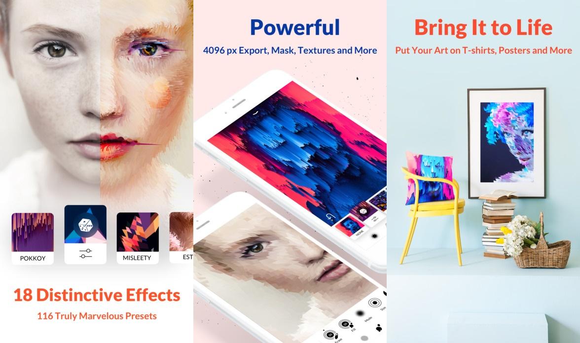 7 ứng dụng tính phí đang được miễn phí cho iPhone, iPad (21/3/2017) - ảnh 3