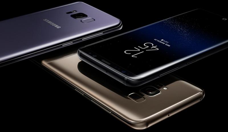 Vì sao Galaxy S8 được chú ý tại thị trường Việt còn HTC U Ultra thì không? - ảnh 6