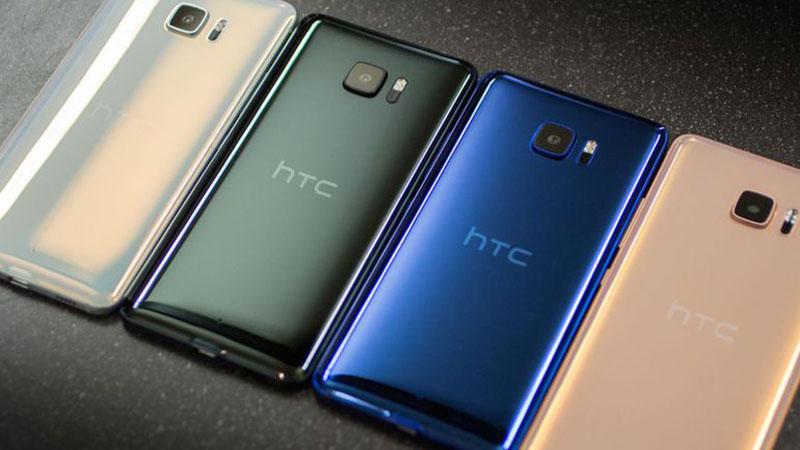 Vì sao Galaxy S8 được chú ý tại thị trường Việt còn HTC U Ultra thì không? - ảnh 2
