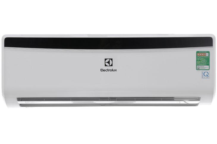 Top 5 chiếc máy lạnh giá rẻ cho gia đình bạn