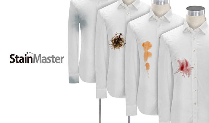 Tính năng diệt khuẩn trên máy giặt là gì?
