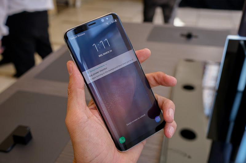 Loạt smartphone hàng hiệu đang được giảm giá cực hấp dẫn tại VuiVui.com (HCM) - ảnh 4