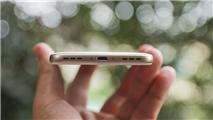 Trên tay Meizu M5s: Thiết kế đẹp, RAM 3 GB, giá tầm 4 triệu tại TGDĐ
