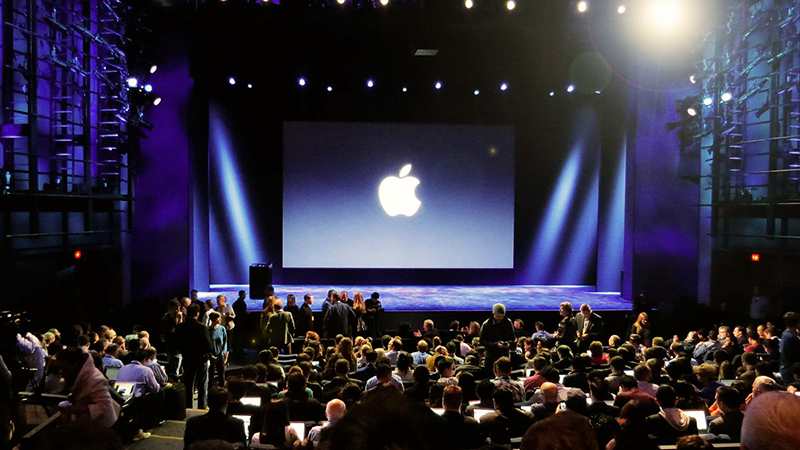iphone_event_800x450