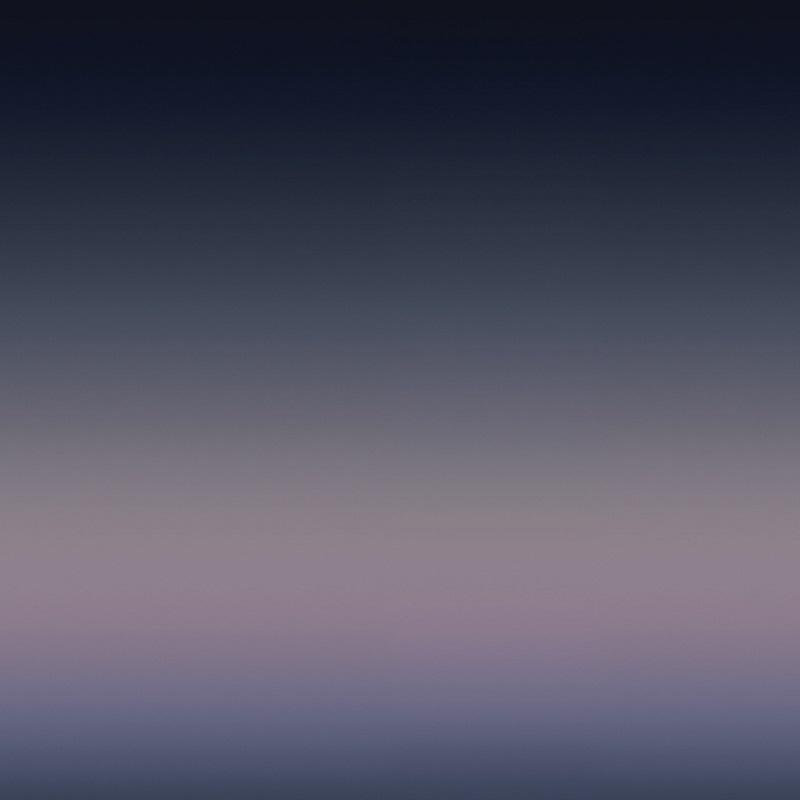 Mời tải về bộ hình nền Galaxy Note 8 tuyệt đẹp - ảnh 5