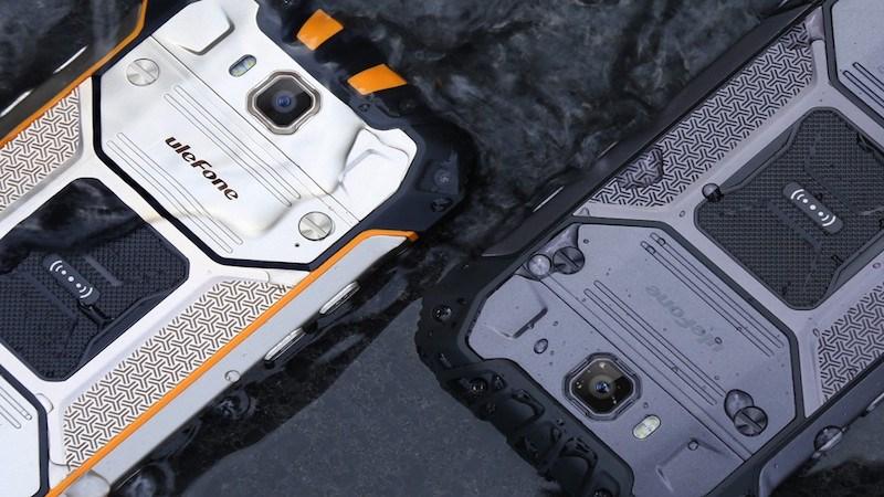 Điểm tin HOT 13/8: Dân công nghệ nói gì về Bphone, Galaxy Note 7 tiếp tục bị kiện cáo - ảnh 5