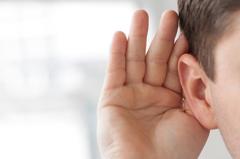 Lắng nghe nhiều, tranh luận ít