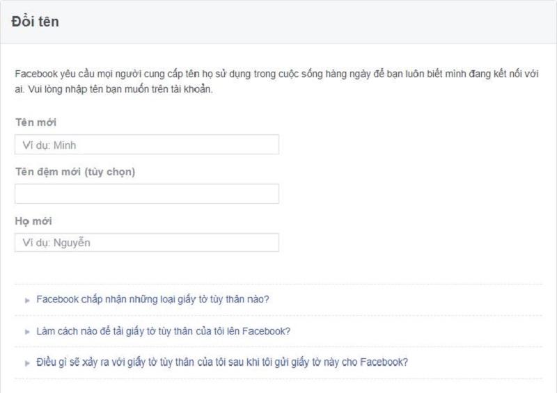 Không muốn bị hack Facebook thì bạn hãy làm ngay việc sau