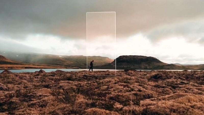 Điểm tin HOT 17/9: iPhone X giá 1,5 tỷ, bản sao pin khủng của Galaxy S8 - ảnh 6