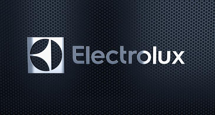 Lò vi sóng Electrolux có tốt không?