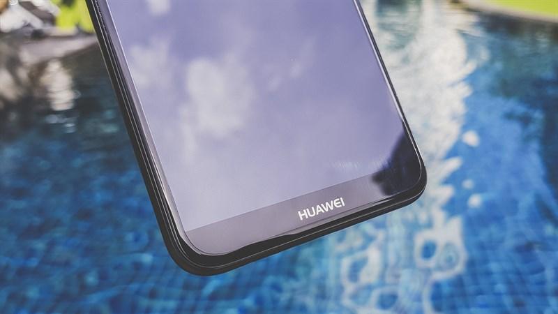 Đọ tốc độ Huawei Nova 2i vs Huawei GR5 2017 Pro: Kẻ kế thừa xứng đáng - ảnh 3