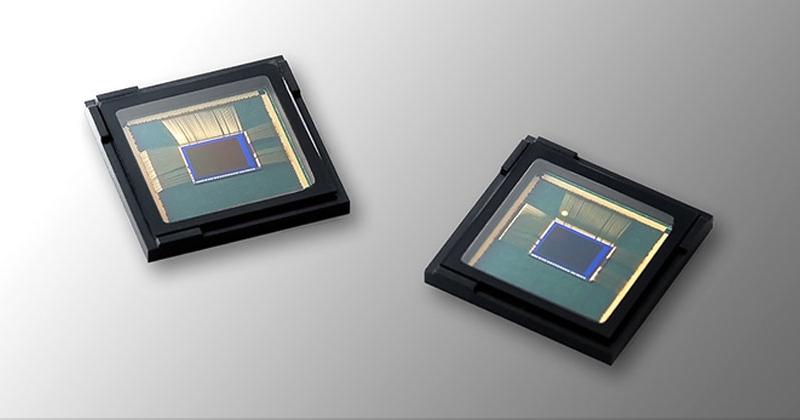 Samsung giới thiệu cảm biến hình ảnh smartphone mới, mỏng hơn, tốt hơn - ảnh 2
