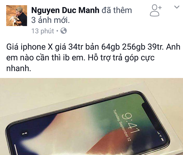 gia_iphonex