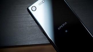 Những điều Sony cần làm để tiếp tục trở lại cuộc đua smartphone