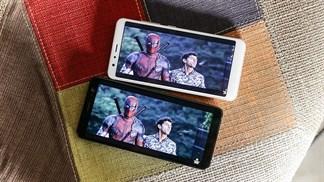 YouTube cập nhật chế độ full-screen cho các máy có màn hình rộng hơn 16:9