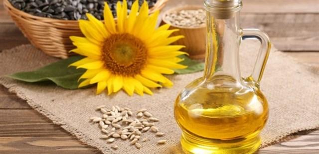 Hạn sử dụng của dầu ăn và cách nhận biết dầu ăn hết hạn