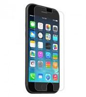 Miếng dán điện thoại Miếng dánmàn hình iPhone 6 Plus
