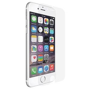 Miếng dán bảo vệ màn hình iPhone 6