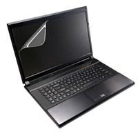 Miếng dán Laptop 17-inch