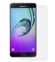 Miếng dán màn hình Galaxy A7 2016 GOS