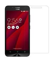 Miếng dán màn hình ZenFone Go 4.5 inch