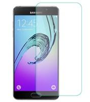 Miếng dán màn hình Galaxy A5 (2016) - GOS