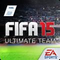 FIFA 15 | Bóng Đá