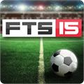 First Touch Soccer 2015   Bóng đá