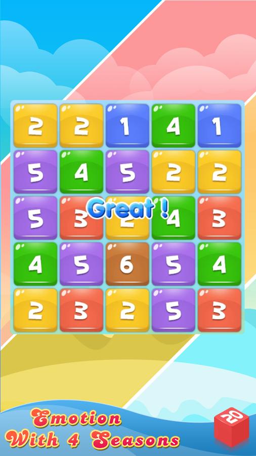 Giải đố 20 game trí tuệ