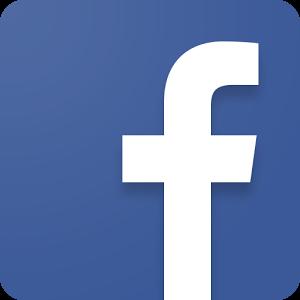 Facebook | Mạng Xã Hội