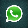 WhatsApp Messenger - Nhắn tin miễn phí
