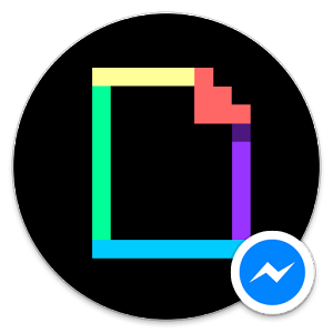 giphy for messenger