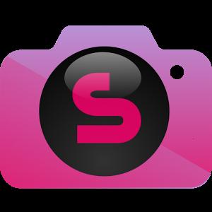 Snapi | Chụp ảnh bằng vẫy tay
