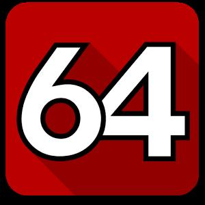 AIDA64 | Xem cấu hình điện thoại. ‹ ›