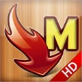 Free Video Download Plus | Tải clip từ youtube