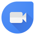 Google Duo - Gọi Video