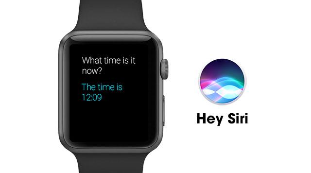 Apple Watch S2 42mm - Tính năng mới tiện ích
