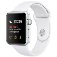https://cdn1.tgdd.vn/Products/Images/1882/89166/apple-watch-s2-38mm-silver-aluminium-mnnw2-190x190.png