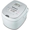 Nồi cơm điện Bluestone RCB-5985S 1.5 lít