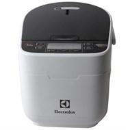 Nồi cơm điện tử Electrolux 1.8 lít ERC7603W