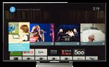 Smart Tivi Sony 49 inch KD-49X9000E