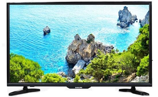 Smart Tivi Darling 32 inch 32HD946T2