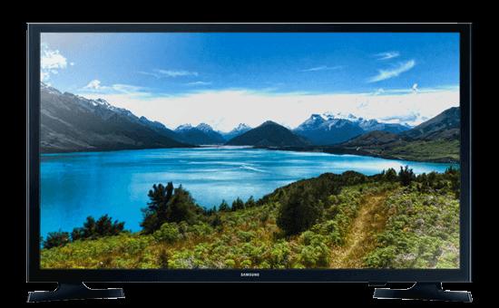 Tivi Samsung32 inch UA32J4003D