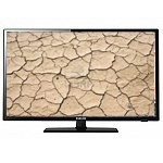 Tivi LED Samsung UA32EH5000 32 inches Full HD 60Hz