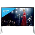 Internet Tivi 3D LED Sony KD-85X9500B 85 inch