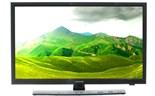 Tivi Samsung28 inch UA28J4100