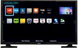 Internet Tivi Samsung 32 inch UA32J4303