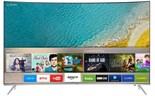 Smart tivi Samsung 65 inch UA65KS7500