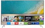 Smart Tivi Samsung 55 inch UA55KS7000