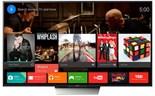 Smart Tivi Sony 75 inch KD-75X8500D